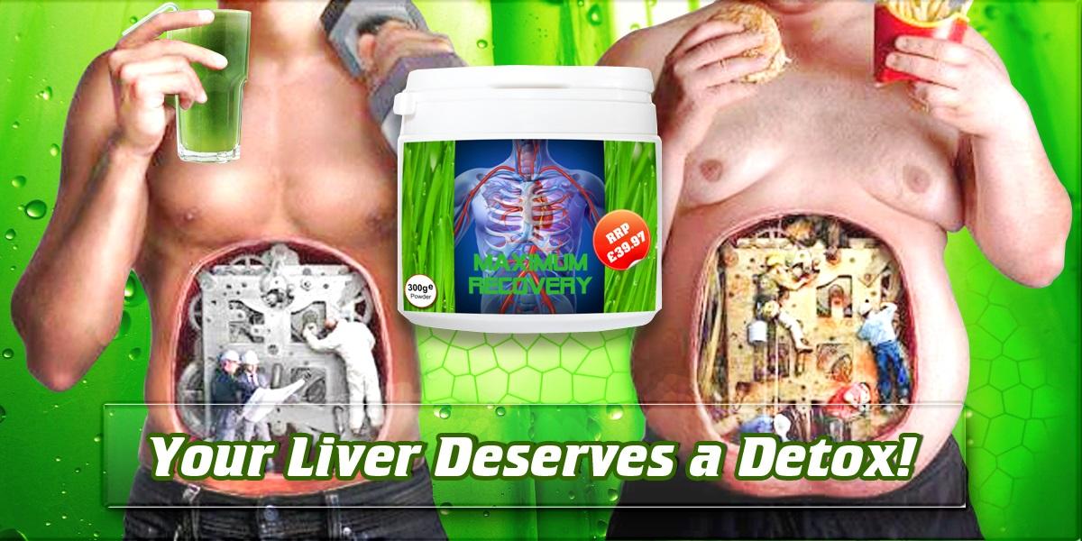 liver-disease.jpg